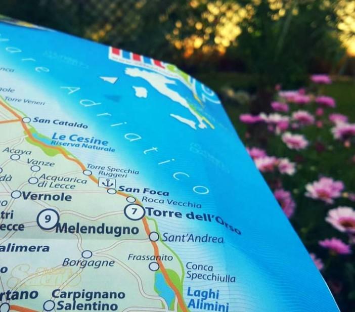 Eventi-Mappa-Salento-Fiori1-